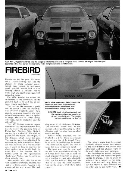 service manual  old cars and repair manuals free 1978 pontiac grand prix regenerative braking pontiac g5 repair manual pdf 2008 pontiac g5 owner's manual
